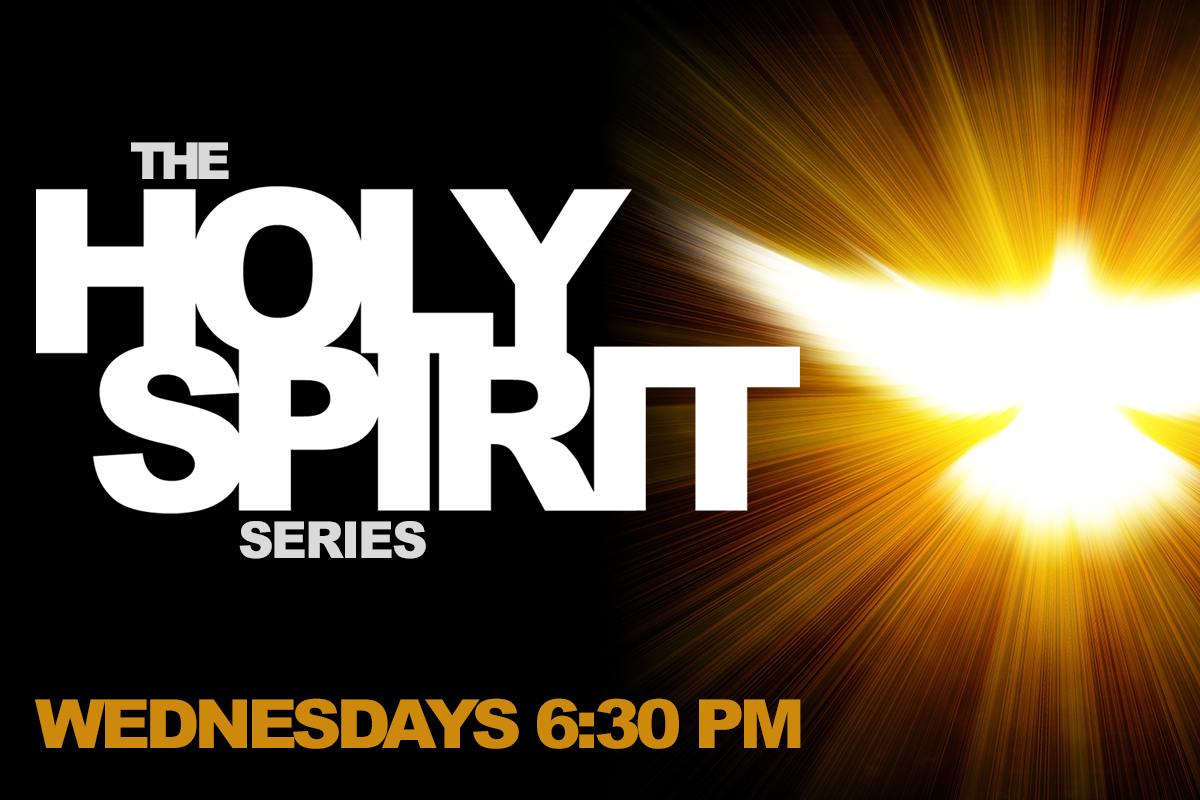 HOLYSPIRIT_WEB