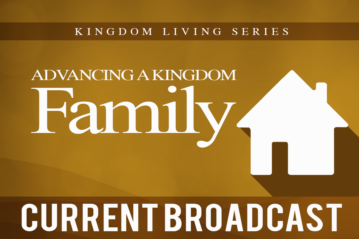 kingdomfamily_web