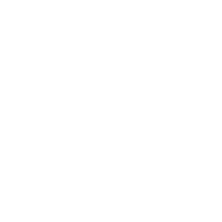 wogmfront-1