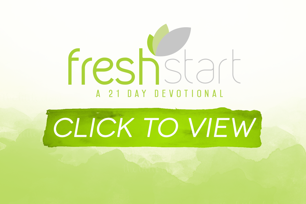 Devotional_ClickToView_WEB