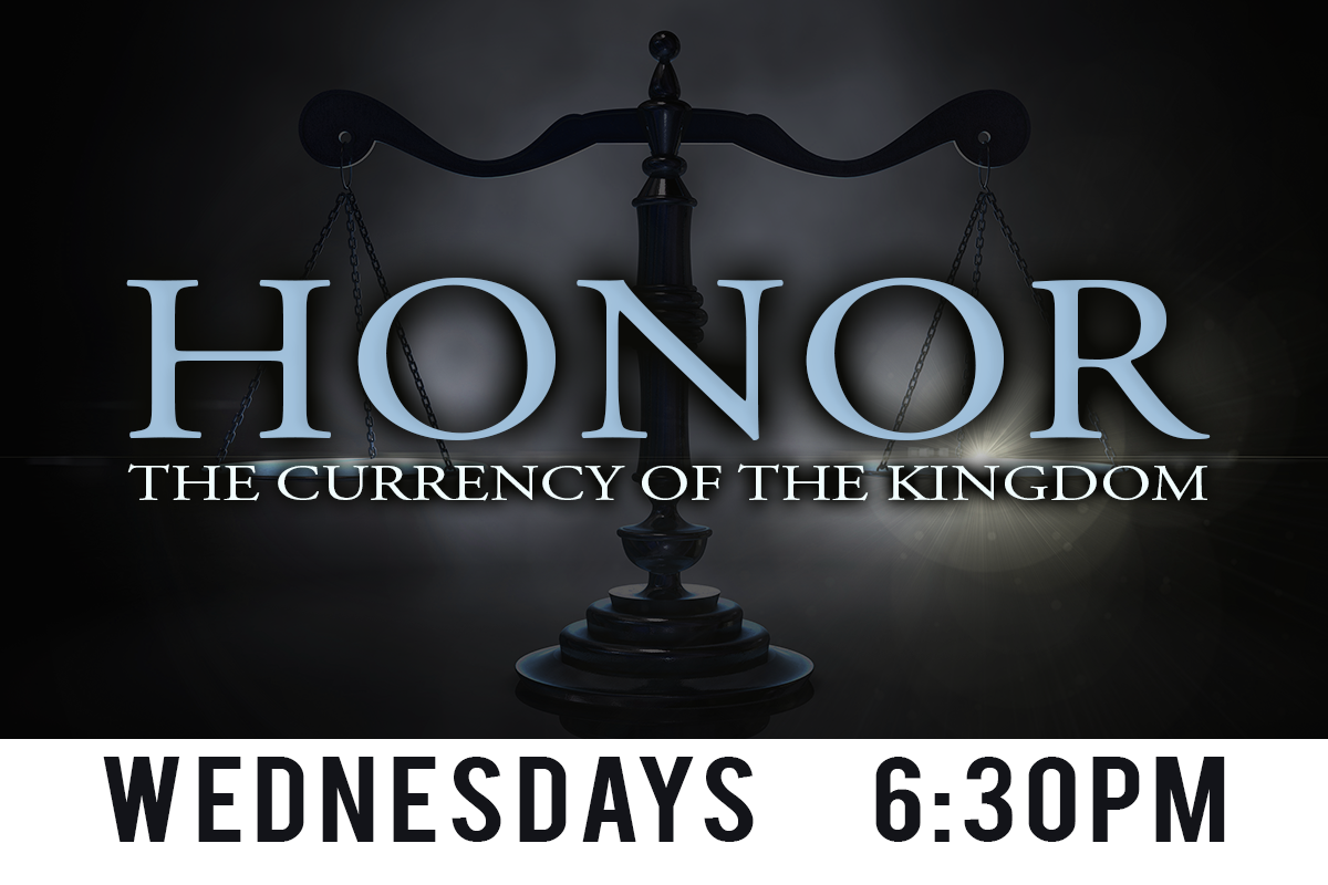 Honor_wednesdays